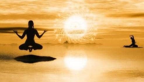 3 manières de vivre quotidiennement la pleine conscience