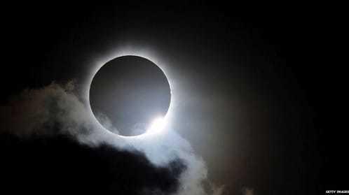 Les 4 signes astrologiques qui seront les plus affectés par l'éclipse lunaire totale du 31 janvier