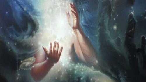 Astro Maya,la santé psychique,être un canal