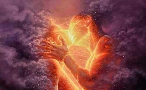 Un changement énergétique anodin pourrait interférer avec vos relations