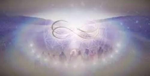 Les liens entre les âmes