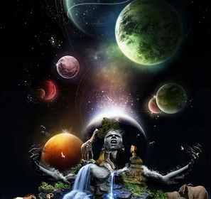 Comprendre les bases des 12 lois de l'Univers pour les utiliser à son avantage