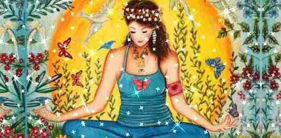 Astro Maya,le bonheur,la rumeur