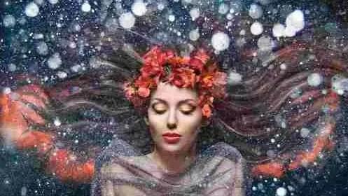 Astro Maya,l'intuition,l'esprit critique