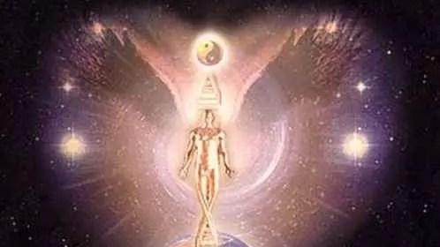 Astro Maya,les épreuves/expériences,l'amour universel