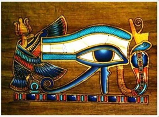 Astrologie égyptienne