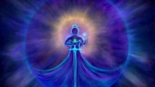 Astro Maya,la veille,le sacrifice