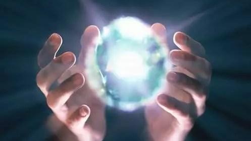 Astro Maya,le renouveau,l'intuition