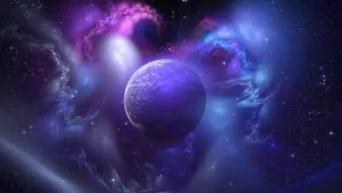 Espace et Existence