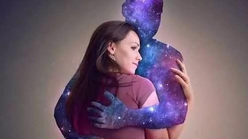 Personnalité caméléon : la capacité de s'adapter au partenaire