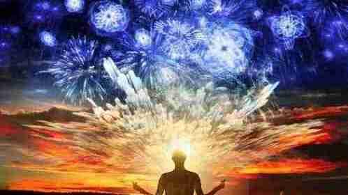 De merveilleuses transformations se produisent actuellement sur Terre