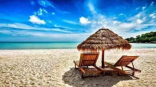 Offrez des vacances à votre mental