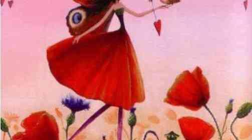 Astro Maya,la connaissance,les sentiments