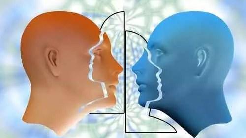Voici comment débloquer vos capacités télépathiques