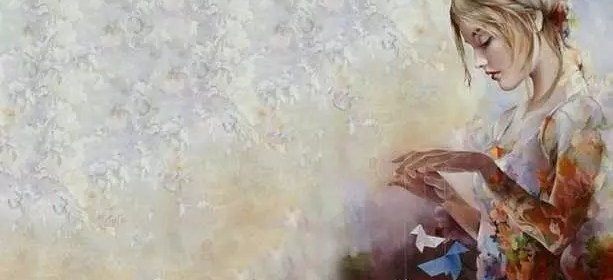 Astro Maya,l'intégration,la réticulation