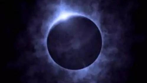 Nouvelle lune de mai, les énergies vont « déménager »