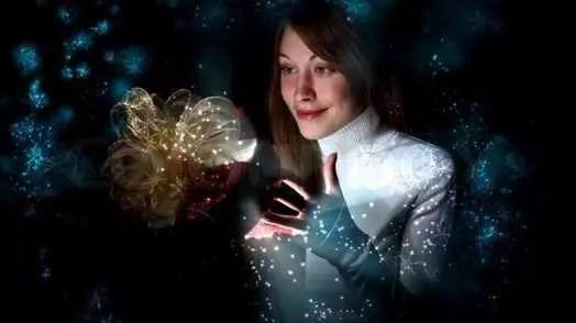 Le pouvoir magique qui sommeille en vous en fonction de votre signe astrologique