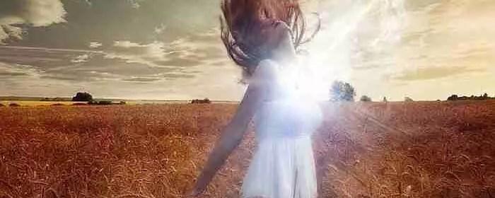 Le Travailleur de Lumière… c'est toute personne qui a pris conscience que l'Amour est la réalité ultime