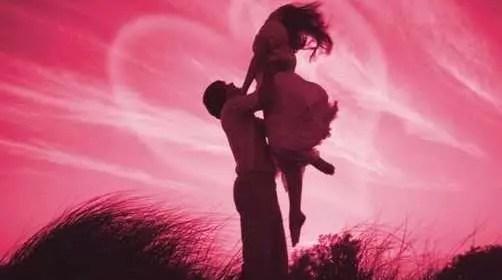 5 signes que vous êtes dans une relation très sacrée