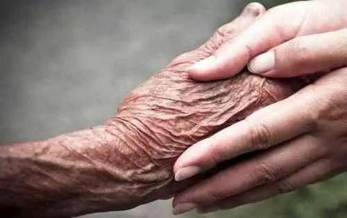 La force vivante de la compassion