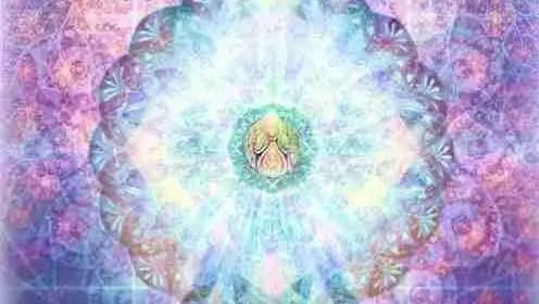 Astro Maya,l'éclat du diamant,le rayonnement solaire