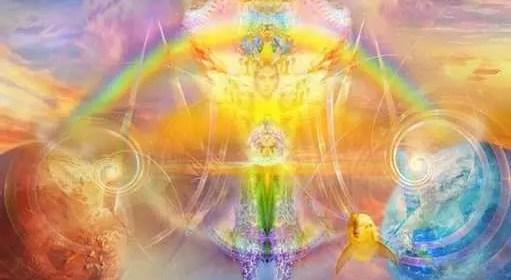 Astro Maya,les conditionnements,la foi en l'autre
