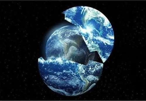 Astro Maya,l'unité,la vitalité