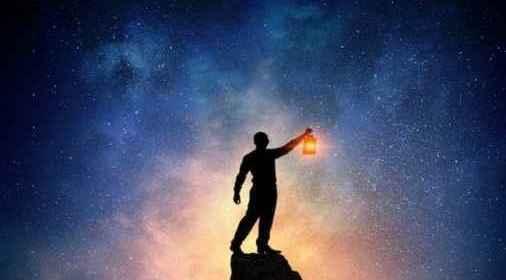 L'âme et les décisions que nous prenons dans notre vie