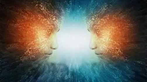 Débutez chaque journée avec ces trois rappels spirituels et surveillez votre vie
