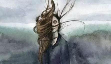 L'intelligence émotionnelle pour soigner les blessures de nos relations