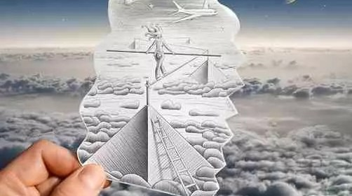 Astro Maya,l'omnipotence,l'équilibre