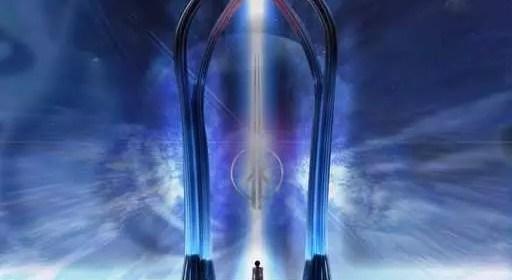 Astro Maya,l'illimitation,la famille spirituelle