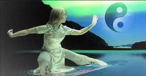 Astro Maya,vos perspectives d'avenir,1+1 =1