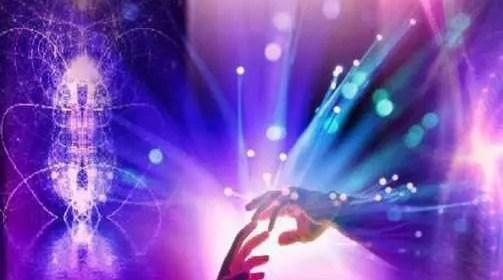 L'intention : vers la création de nos désirs les plus chers