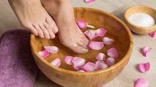 10 usages santé du bicarbonate de soude