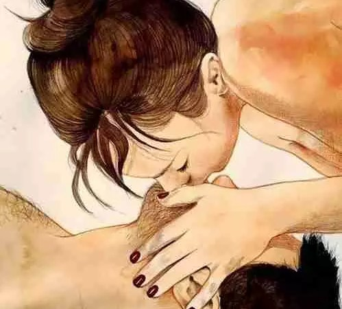 Un jour vous changerez la vie de quelqu'un, car vous serez la meilleure chose qui lui soit jamais arrivée