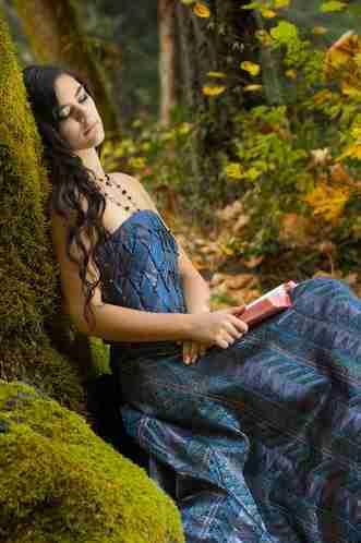 Choisissez de l'aimer ou laissez-la partir, souffler le chaud et le froid fait de vous quelqu'un de mauvais