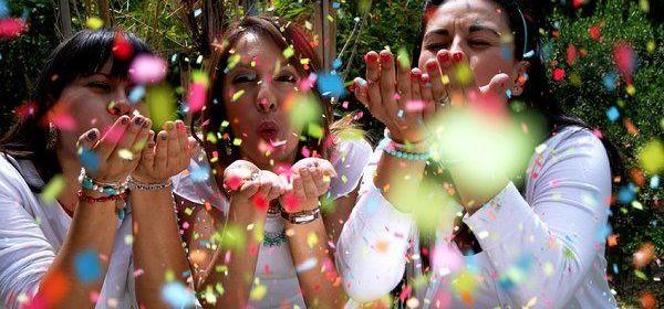 Astro Maya,la vie spirituelle,le paradis c'est les autres