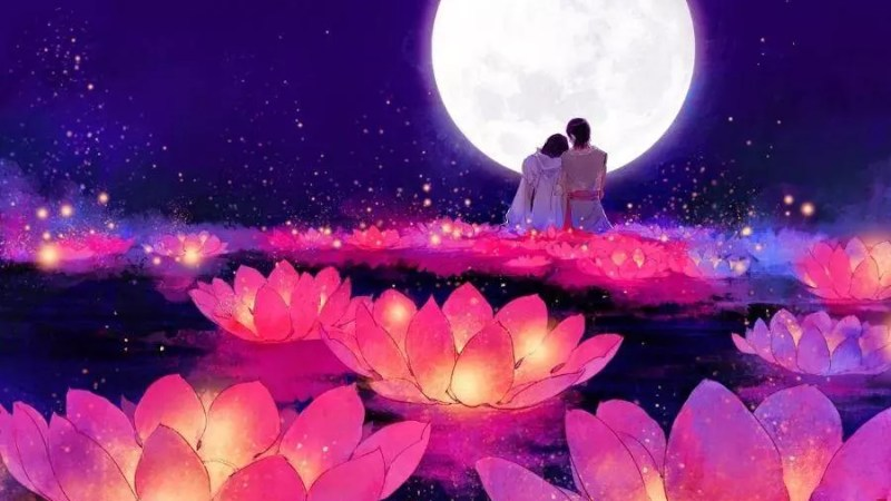 Astro Maya,le pouvoir créateur,la puissance de l'amour