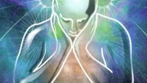 Astro Maya,être sous influence,les ondes que nous émettons