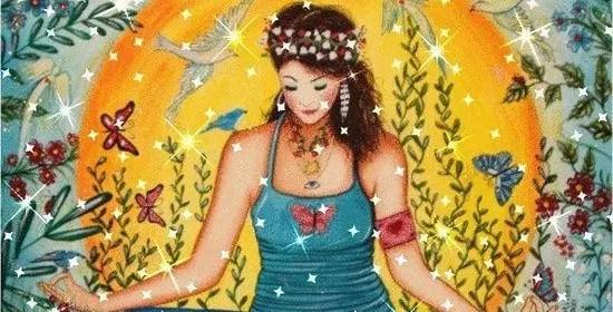 Astro Maya,trouver la paix,la responsabilité