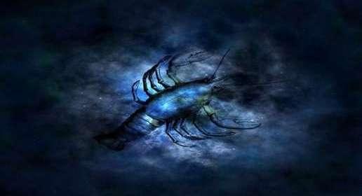 Les énergies astrologiques 2019 pour le signe des CANCER