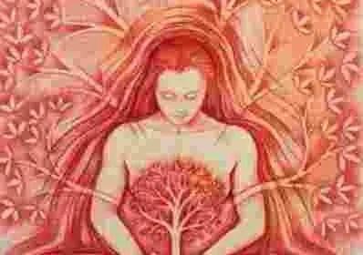 Astro Maya,Etre pleinement humain,le partage