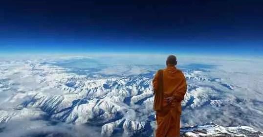 Quels sont les bienfaits de l'éveil spirituel dont personne ne parle