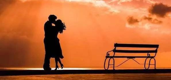 Comment s'épanouir dans une relation amoureuse