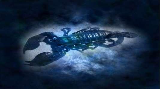 Les énergies astrologiques 2019 pour le signe des SCORPION