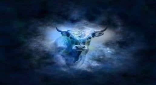 Les énergies astrologiques 2019 pour le signe des TAUREAU