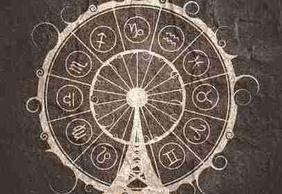 À quoi ressemblera 2019 pour vous selon votre signe du zodiaque