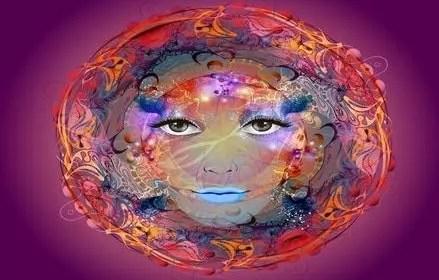 La jeune âme : La troisième étape de la réincarnation