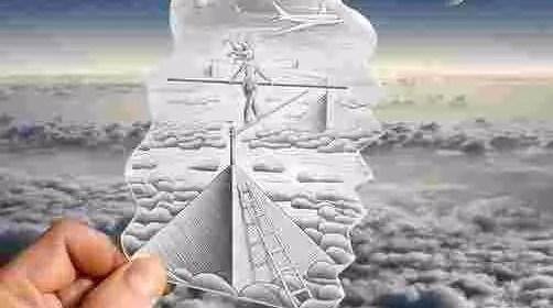Astro Maya,la libération des influences,l'équilibre